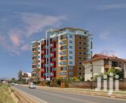 LAVISH 2 Bedroom Apartment For Rent In KILELESHWA | Houses & Apartments For Rent for sale in Nairobi, Kileleshwa