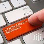 Tax Consultancy Services | Tax & Financial Services for sale in Nairobi, Nairobi Central