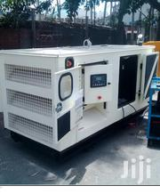 Power Generator | Electrical Equipment for sale in Nairobi, Kileleshwa