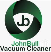 Johnbull Vacuum Cleaning Services | Cleaning Services for sale in Mombasa, Shimanzi/Ganjoni