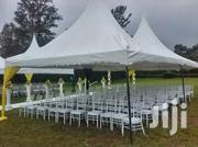Tents,Chair,Bouncing Castles,Trampoline, Tables,Decoration, Waterslide | Party, Catering & Event Services for sale in Nairobi, Uthiru/Ruthimitu