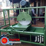 Stone Cutting Machine | Manufacturing Equipment for sale in Nairobi, Kariobangi South