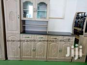 Kitchen Cabinet | Furniture for sale in Nairobi, Nairobi Central