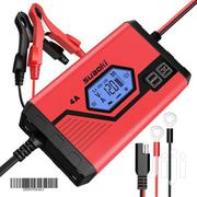 Portable Quality Car Charger. | Vehicle Parts & Accessories for sale in Nairobi, Nairobi Central