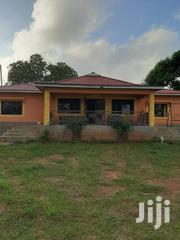 A Bungalow For Sale | Houses & Apartments For Sale for sale in Kilifi, Junju