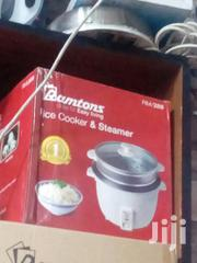 Rice Cooker And Steamer | Kitchen Appliances for sale in Nairobi, Nairobi Central