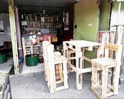 Bar Seats Rustic | Furniture for sale in Nairobi, Nairobi Central
