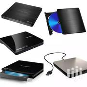 External/ Portable DVD Writers/Drives | Computer Accessories  for sale in Nakuru, London
