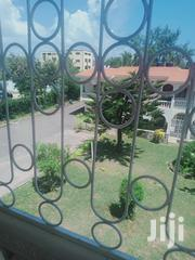 Masionette To Let In Nyali | Houses & Apartments For Rent for sale in Mombasa, Bamburi
