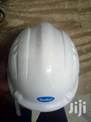 Vaultex Helmets | Manufacturing Materials & Tools for sale in Nairobi, Nairobi Central