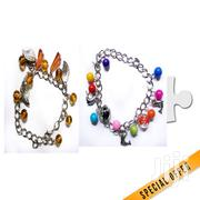Beaded Chain Anklets | Jewelry for sale in Nairobi, Nairobi Central