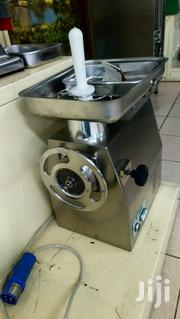 Meat Mincers | Restaurant & Catering Equipment for sale in Nairobi, Nairobi South