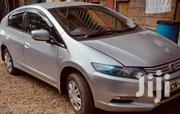 Honda Insight 2010 Silver | Cars for sale in Nairobi, Embakasi