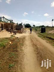 Prime Plots For Sale With Title Deed Utange | Land & Plots For Sale for sale in Mombasa, Bamburi