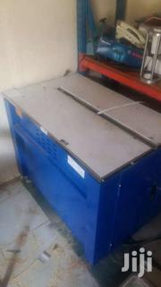 Strapping Machines | Manufacturing Equipment for sale in Nairobi, Kariobangi North