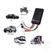 Best Gps Tracking For Car/ Lorries/ Tractor/ Motorbike   Vehicle Parts & Accessories for sale in Kiambu, Chania