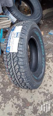 235/75R15 A/T Windforce Tyres | Vehicle Parts & Accessories for sale in Nairobi, Nairobi Central