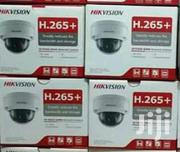 4 Cctv Camera Sale And Installation | Security & Surveillance for sale in Nairobi, Nairobi Central