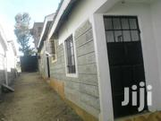 Lower Kabete Wangige New Bedsitters Self Contained With Kitchenett  9k | Houses & Apartments For Rent for sale in Kiambu, Kabete