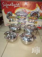 Insulated Hot Pots | Kitchen & Dining for sale in Nairobi, Nairobi Central