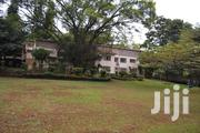 Old Muthaiga 5 Bed House For Sale On 1 Acre | Houses & Apartments For Sale for sale in Nairobi, Nairobi Central