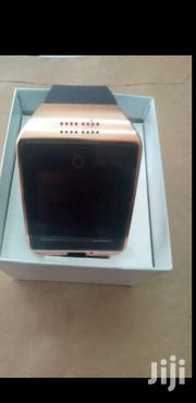 Best Smart Watch With Android Apps   Smart Watches & Trackers for sale in Nairobi, Nairobi Central