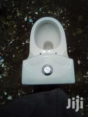 One Piece Toilets.. | Plumbing & Water Supply for sale in Nairobi, Ngara