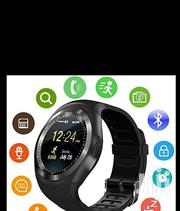 Smart Watches With Warranty | Smart Watches & Trackers for sale in Nairobi, Nairobi Central