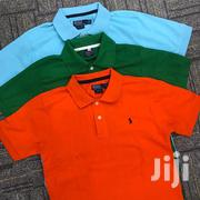 Men Polo Tshirts | Clothing for sale in Nairobi, Nairobi Central