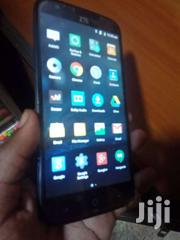 2gb Ram ZTE Grand X3 | Mobile Phones for sale in Nairobi, Nairobi Central