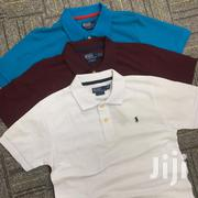 Colourful Polo Tshirts | Clothing for sale in Nairobi, Nairobi Central