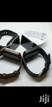 Smart Watches Collections Available   Smart Watches & Trackers for sale in Nairobi, Nairobi Central