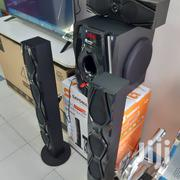 Sayona 1193BT | TV & DVD Equipment for sale in Nairobi, Nairobi Central