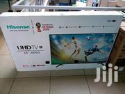 Hisense 4K UHD TV 65 Inches | TV & DVD Equipment for sale in Nairobi, Nairobi Central