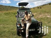 4 Days Masaimara From Diani Beach   Travel Agents & Tours for sale in Kwale, Ukunda