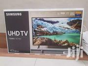 Samsung 4k UHD Series 7 TV 43 Inches | TV & DVD Equipment for sale in Nairobi, Nairobi Central