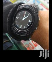 Smart Watch Bluetooth Calls Text Whatsap With It   Smart Watches & Trackers for sale in Nairobi, Nairobi Central