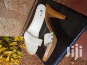 Classic Brand New Heels! (Made in Italy) | Shoes for sale in Nairobi, Nairobi Central