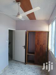 Classic 2bedrooms To Let In Shanzu Serena Environment   Houses & Apartments For Rent for sale in Mombasa, Shanzu