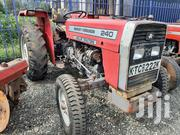Massey Ferguson | Farm Machinery & Equipment for sale in Uasin Gishu, Racecourse