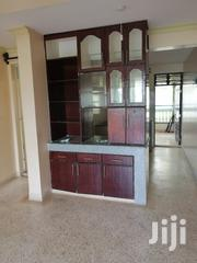 3bedrooms To Let In Shanzu Serena Environment   Houses & Apartments For Rent for sale in Mombasa, Shanzu