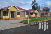 Ready House for Sale | Houses & Apartments For Sale for sale in Kiambu, Juja