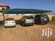 Carports | Building & Trades Services for sale in Embu, Central Ward