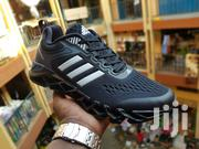 Adidas Terex | Shoes for sale in Nairobi, Nairobi Central