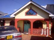 3br Bungalow In Membley Park Estate | Houses & Apartments For Sale for sale in Nairobi, Kahawa West