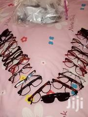 Spectacles Frames | Clothing Accessories for sale in Kiambu, Juja