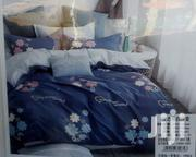 5*6 Duvet Covers | Home Accessories for sale in Nairobi, Nairobi Central