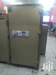 Safe Box On Sale | Safety Equipment for sale in Nairobi, Nairobi Central