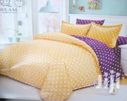 6*6 Duvet Covers | Home Accessories for sale in Nairobi, Nairobi Central