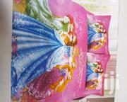 Kid's Cartoon Themed Duvets | Home Accessories for sale in Nairobi, Nairobi Central